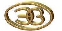 логотип GERION